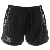 MBC MEN'S Cooltex Shorts Thumbnail